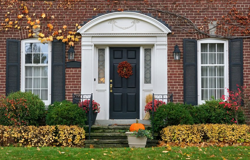 Fall Home - Copy.jpeg